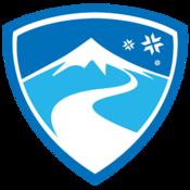 App Icon: Skiinfo Ski & Schneehöhen App 4.2.1