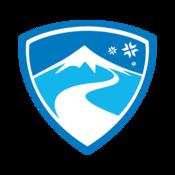 App Icon: Ski & Schneehöhen 3.1.2