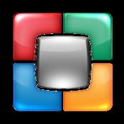 App Icon: SPB Shell 3D 1.6.4