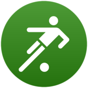 App Icon: Onefootball - Fußball pur! 5.2.0.7