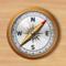 Kompass - Smart Compass