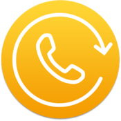 App Icon: forfone: Gratis Anrufe & SMS forfone