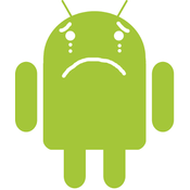 App Icon: AndroidLost 2.58