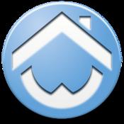 App Icon: ADW.Launcher 1.3.3.9