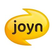App Icon: joyn by Telekom RCSEAndr-9.86-B8867