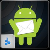App Icon: Lustige SMS-Töne 4.2
