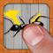 Ameisen-Quetscher Kostenlos