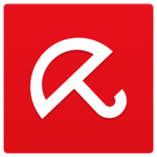 App Icon: Avira Antivirus Security 3.2