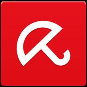 App Icon: Avira Antivirus Security Variiert je nach Gerät