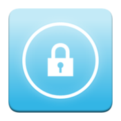 App Icon: Holo Locker 1.1.6