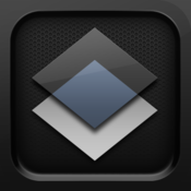 App Icon: HDR Fusion 2.2