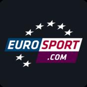 App Icon: Eurosport 4.2.3