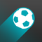 Forza Football - Fußball Liveticker (Live Score Addicts)