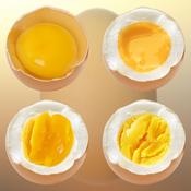 App Icon: Die perfekte Eieruhr 1.8.5