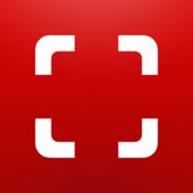 App Icon: Scan - QR-Code- und Barcodeleser 2.5.3