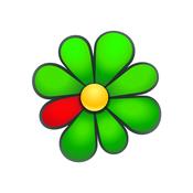 App Icon: ICQ – Gratis-Anrufe und -Chat 5.4.2