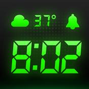 App Icon: iHandy Wecker Kostenlos 1.9.0