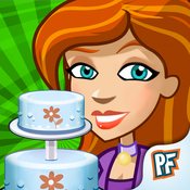 App Icon: Wedding Dash Deluxe 2.27.4