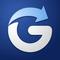 Glympse - GPS-Ort mit Familie und Freunden teilen