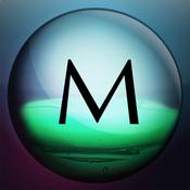 App Icon: VitaDock 1.5.3