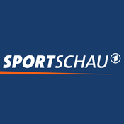 App Icon: SPORTSCHAU 1.3.1