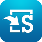 App Icon: DivX Stash 1.1