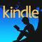 Kindle – Lesen Sie Bücher, eBooks, Zeitschriften, Zeitungen & Fachbücher