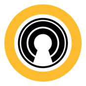 App Icon: Norton Identity Safe – Secure password manager 3.3.24