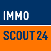 App Icon: ImmoScout24: Immobilien Scout24 7.4.1