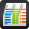 Documents To Go Free® - Anzeigen und Bearbeiten von Microsoft Office-Dateien (Word, Excel, PowerPoint)