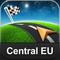 Sygic Zentraleuropa: GPS Navigation