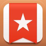 App Icon: Wunderlist: To-Do Liste 3.0.1