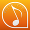 Anytune - Verlangsamen Sie die BPM der Musik – Our music player can slow down tempo and change pitch of songs