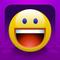 Yahoo Messenger - kostenlose Video- und Voiceanrufe