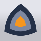 App Icon: pwSafe - Password Safe kompatibel Passwort-Manager 5.7.2