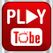Play Tube Free - Player for Youtube