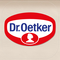 Dr. Oetker Rezeptideen