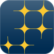 App Icon: EVENTIM DE 2.4
