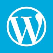 App Icon: WordPress 6.0