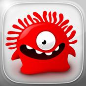 App Icon: Jelly Defense 1.21