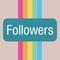 Followers For Instagram - Followers and Unfollowers Tracker