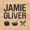 Jamies Rezepte