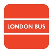 App Icon: London Bus 3.6