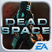 App Icon: Dead Space™ 1.3.34