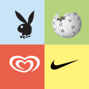 App Icon: Logo Quiz 2.5
