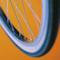 Fahrradpass