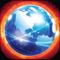 Photon Flash Player für iPhone – Gratis Videos, Musik & Spiele plus privater Internetbrowser