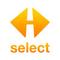 NAVIGON select Telekom Edition