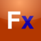 Foxbrowser