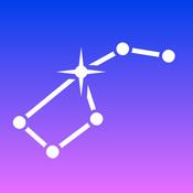 App Icon: Star Walk - die Sternenkarte 7.2.0